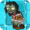 Cave_Zombie2.png