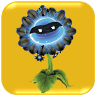 Shadow_Flower_Icon.png