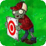 Target_Zombie1.png