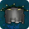 Grave_Buster1.png