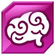 PvZH_Brainy_Icon.png