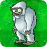 Zombie_Yeti1.png