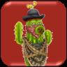 Bandid_Cactus.png