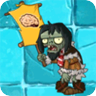 Cave_Flag_Zombie2.png