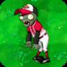 Baseball_Zombie1.png