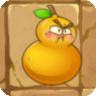 Fire_Gourd2.png