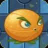 Citron2.png