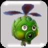 Artichoke_Drone_Icon.png