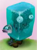 Ice_Block_ZombieA.png