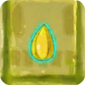 Jackfruit_Dropped_Seed2.png