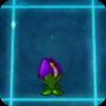 Shrinking_Violet2.png