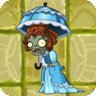 Parasol_Zombie2.png