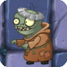 Imp_Monk_Zombie2.png