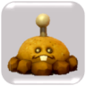 Potato_Nugget_Mine_Icon.png