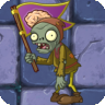 Peasant_Flag_Zombie2.png