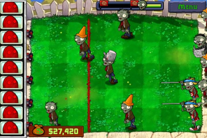 Plants vs Zombies Cheats Ipad Zen Garden Plants vs Zombies Zen Garden Cheats Ipad