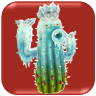 Ice_Cactus.png