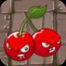 Cherry_Bomb2
