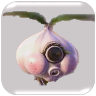 Garlic_Drone.png