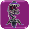 Hot_Rod_Chomper_Icon.png