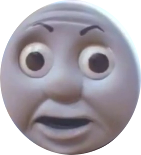 Oh_face_thomas_the_dank_tank_engine_engineer_meme.png