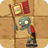 Flag_Monk_Zombie2.png