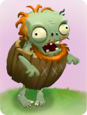 Barrel_ZombieA.png