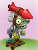 Rocket_ZombieA.png