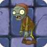 Peasant_Zombie2.png