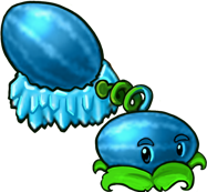 Image - Winter Melon.png - Plants vs. Zombies Wiki, the ...