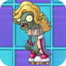 Glitter_Zombie2.png