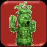 Jade_Cactus.png