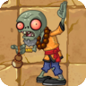 Drinking_Monk_Zombie2.png