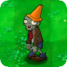 Conehead_Zombie1.png