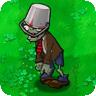 Buckethead_Zombie1.png