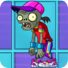 Breakdancer_Zombie2.png