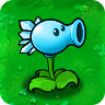 Snow_Pea1.png