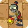 Gong_Zombie2.png