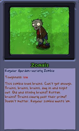 Plants vs  Zombies Guide - FanUp Community