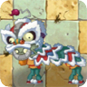 Lion_Dancer_Zombie2.png