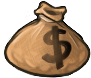 Moneybag.png