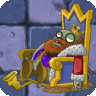 Zombie_King2.png