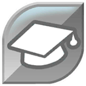 PvZH_Smarty_Icon.png