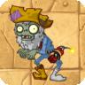 Prospector_Zombie2.png