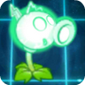 Electric_Peashooter2.png
