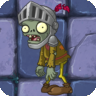 Knight_Zombie2.png