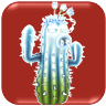Power_Cactus_Icon.png