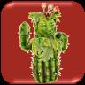 Camo_Cactus.png