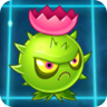 Homing_Thistle2.png