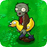 Ducky_Tube_Zombie1.png